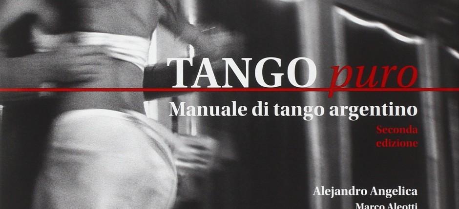 con videolezioni di tango argentino
